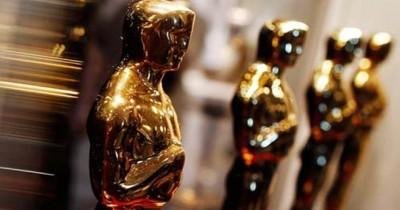 Wie gut kennen Sie den Oscar?