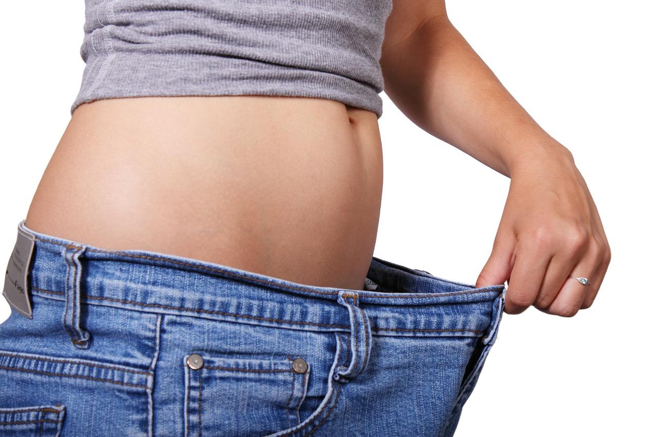 Welche Diät wirkt bei Dir am Besten?