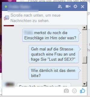 Lust Auf Sex 12