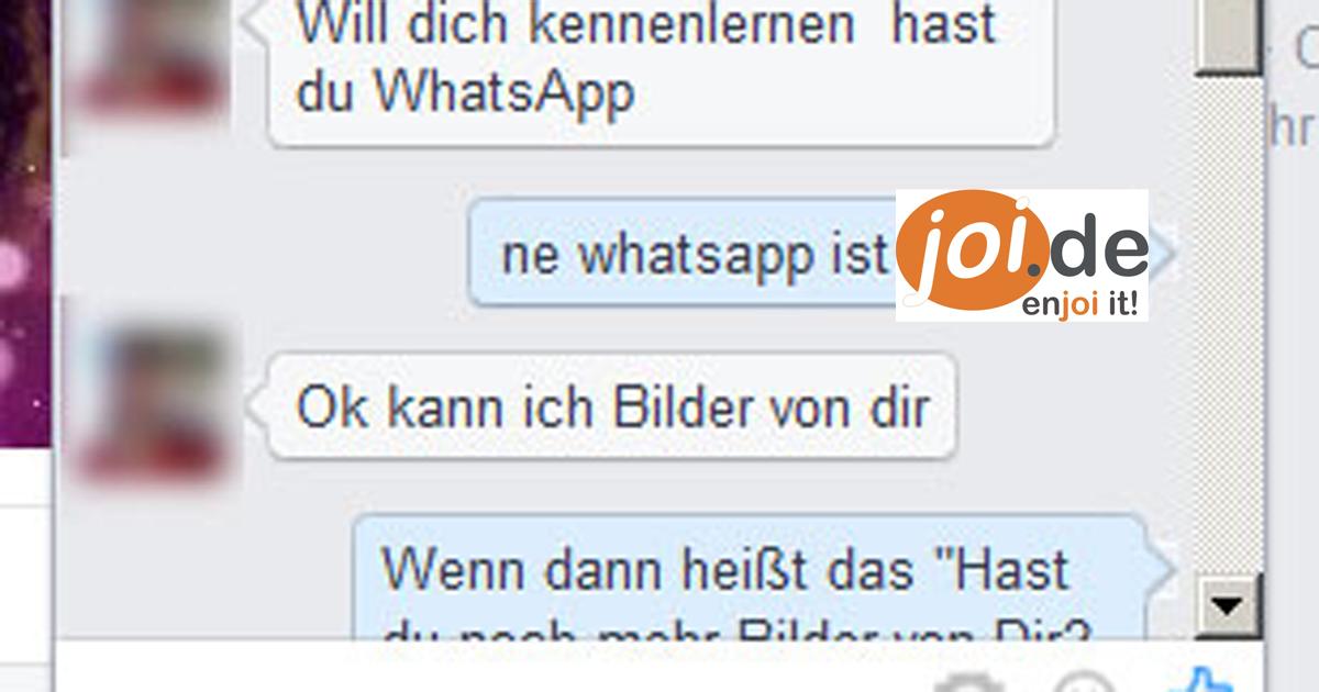 auflegevibrator sex chat deutsch
