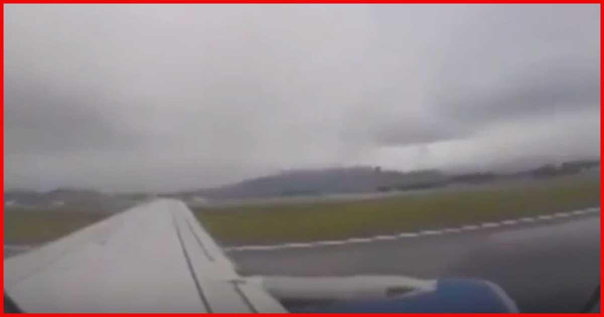 Sky Airlines startet und plötzlich passiert DAS!