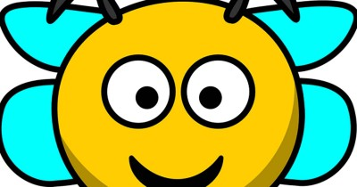 Wie gut kennst du Biene Maja?