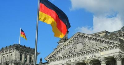 Einbürgerrungstest Deutschlandquiz - Können Sie deutscher Staatsbürger werden oder bleiben?