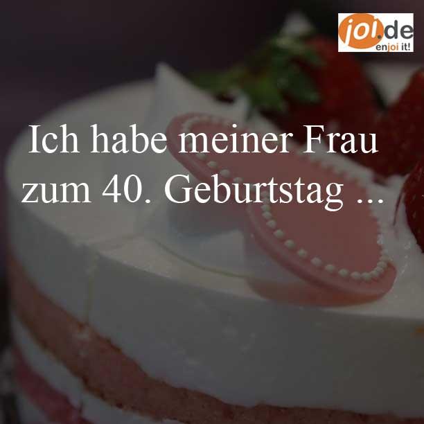 Frau Geburtstag Porno